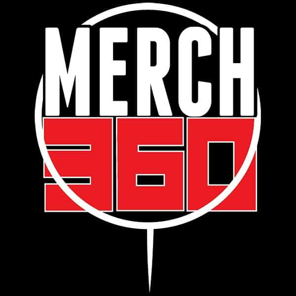 Merch360