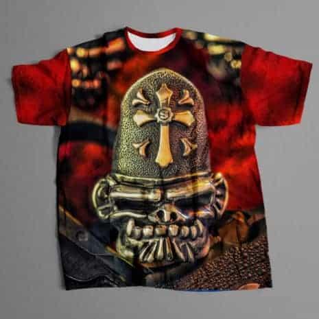 ryk-shirt