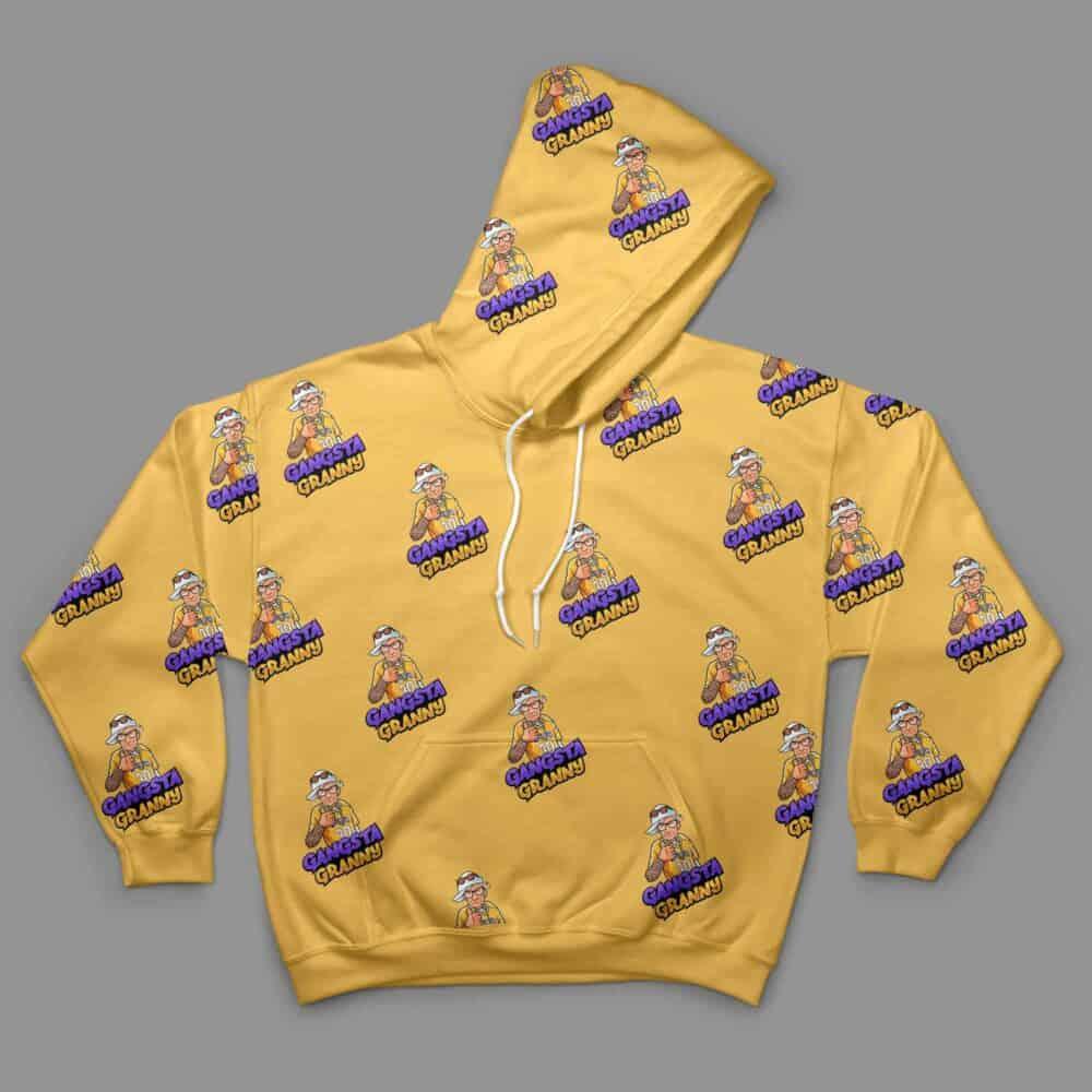 all over hoodie mockup copy