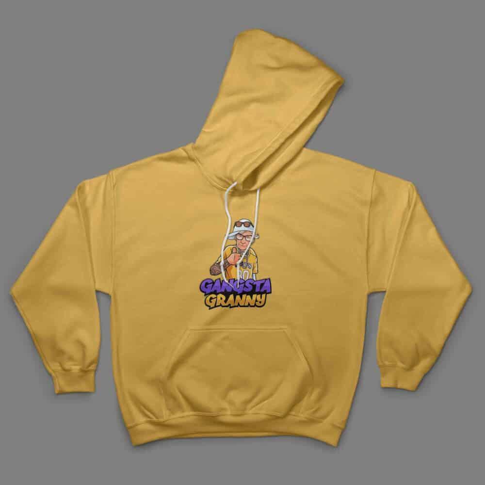 hoodie mockup front1